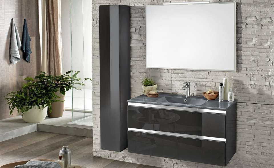 Catalogo mondo convenienza bagni best mondo convenienza bagni sospesi with mondo convenienza - Componibile bagno mondo convenienza ...