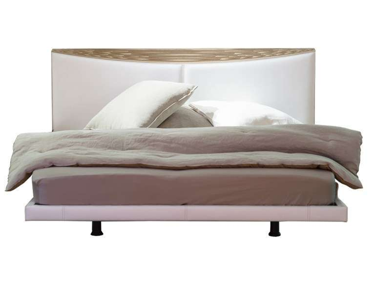 Letto matrimoniale Staygreen