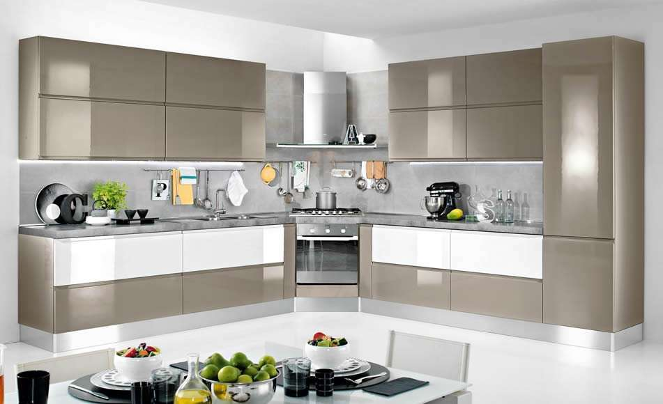 Mondo convenienza cucina athena awesome best with mondo for Volantino mondo convenienza cucine