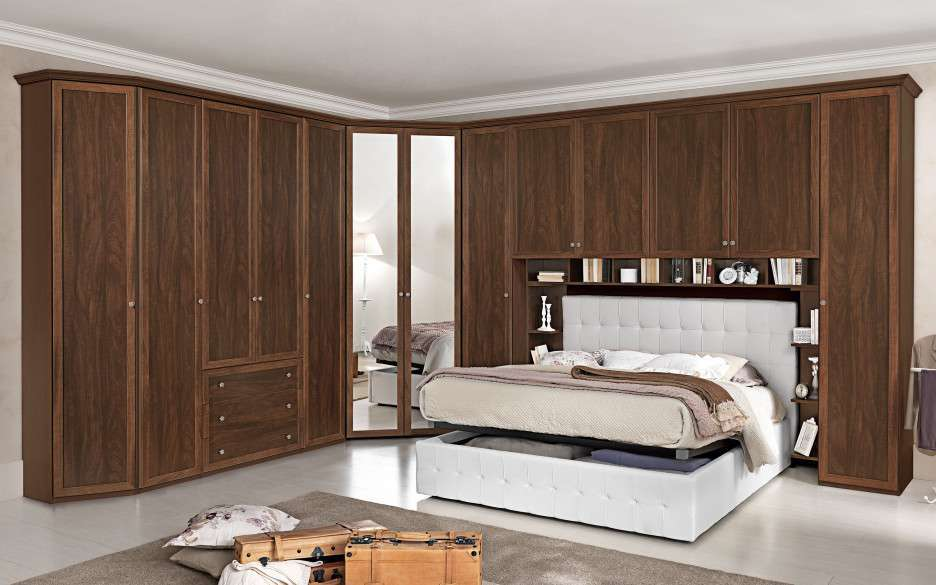Mondo convenienza 2017 camere da letto foto design mag - Mondoconv it camere da letto ...
