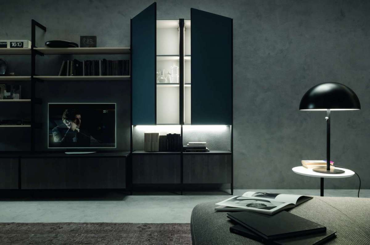 Febal cucine catalogo 2017 foto design mag for Asta mobili catalogo 2017