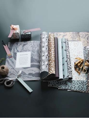 Carta regalo Ferm Living