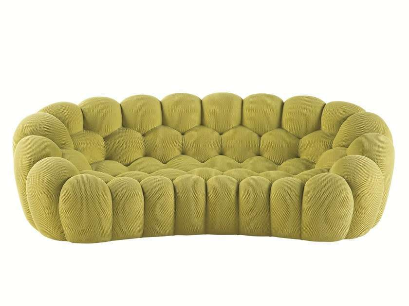 Bubble di Roche Bobois