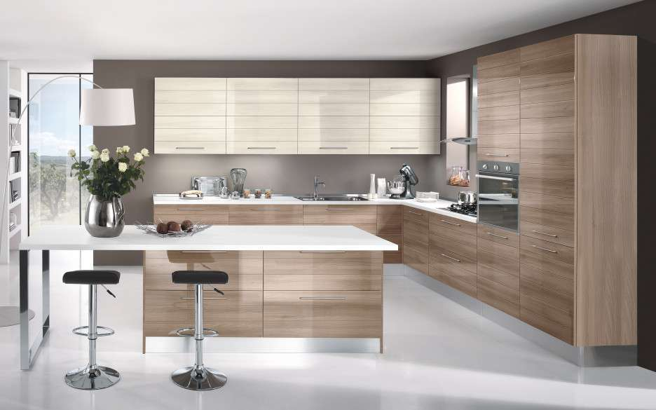 Mondo convenienza cucine 2018 foto 28 32 design mag for Cucina like mondo convenienza