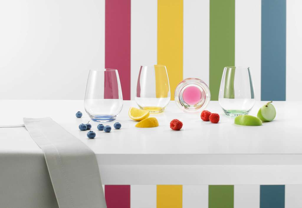 Colorful Life di Villeroy & Boch