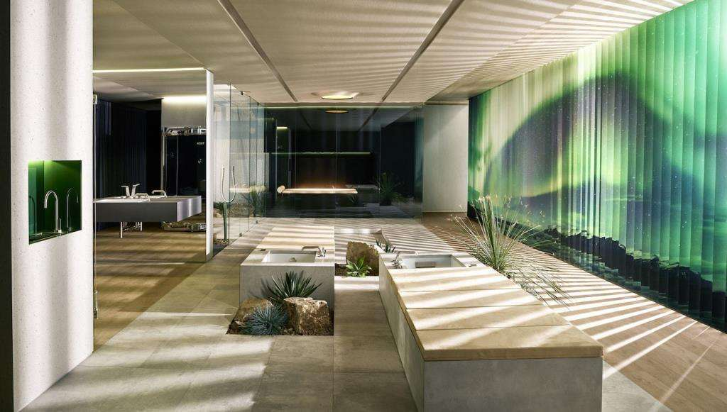 LifeSpa by Dornbracht