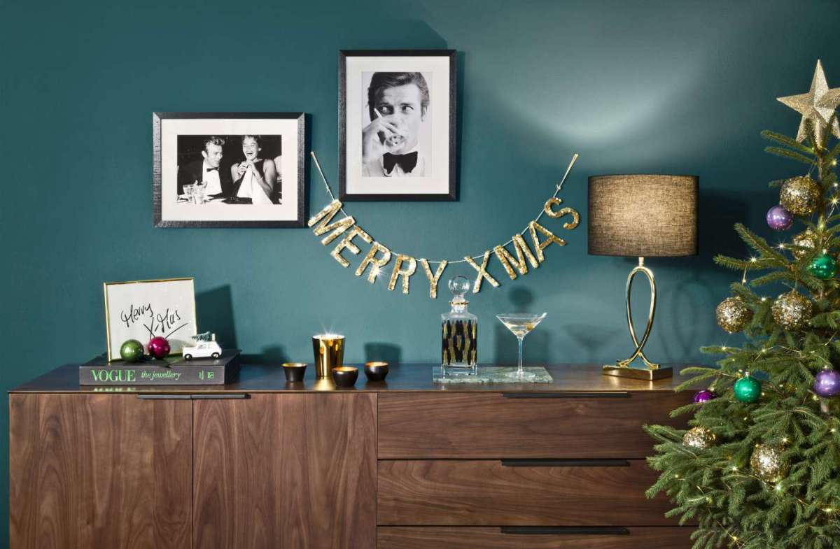 Collezione Natale 2018 Westwing