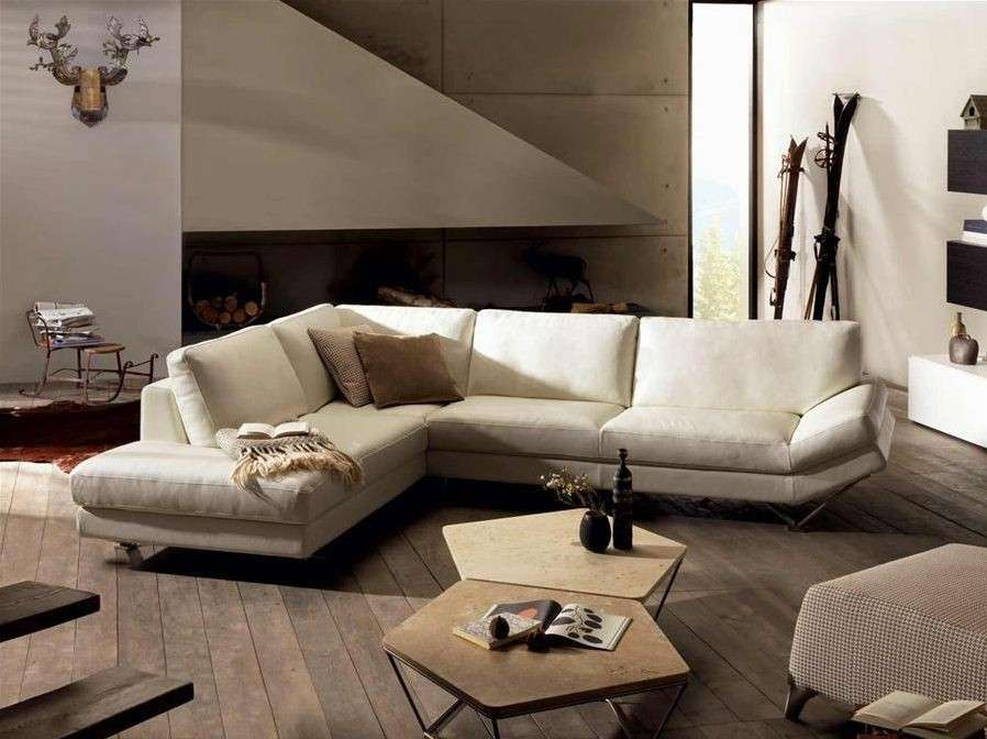 Awesome Divani Natuzzi Prezzi Photos - Amazing House Design for ...