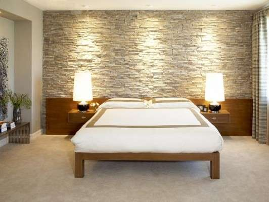 Beautiful piastrelle per camera da letto photos idee arredamento