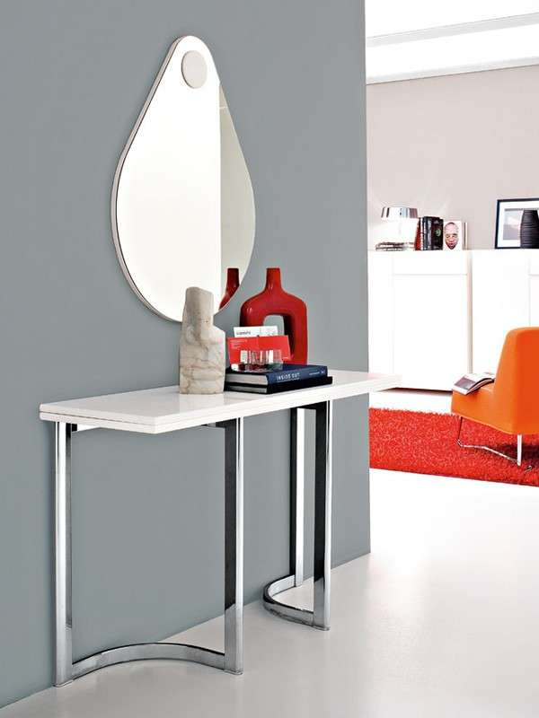Consolle Option di Calligaris