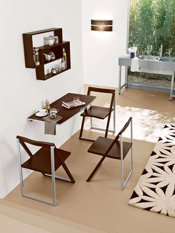 Olivia Bar di Calligaris