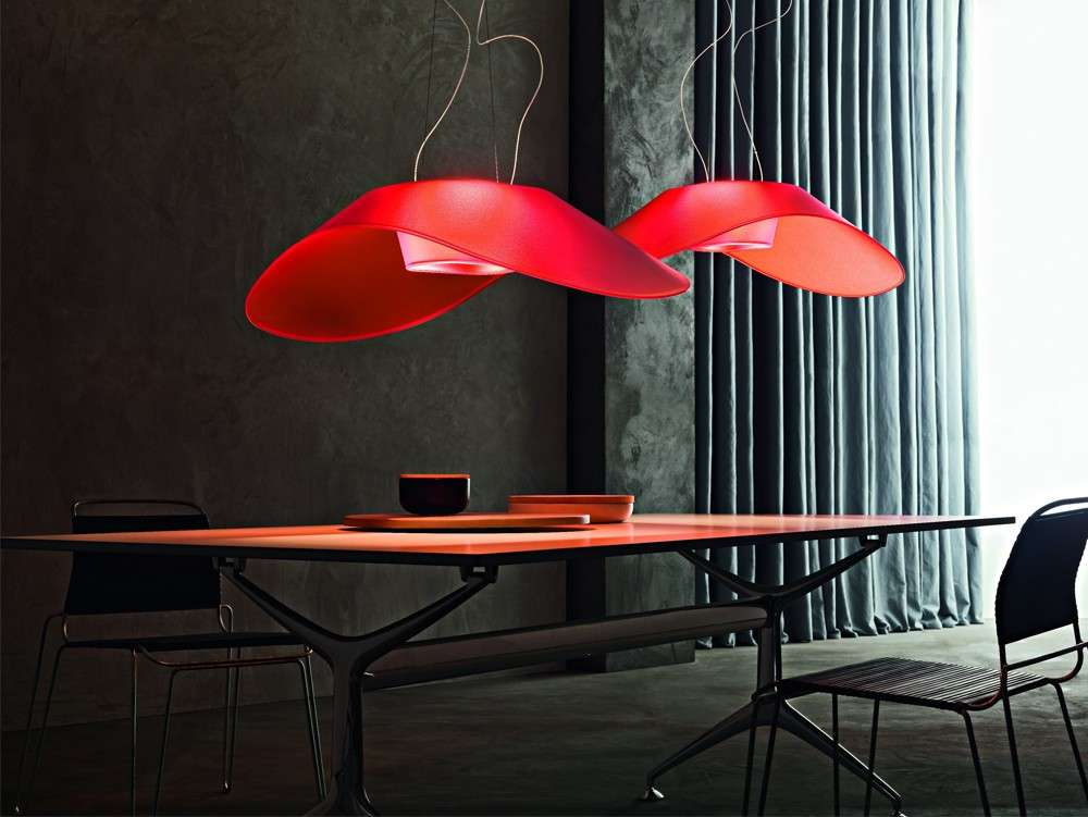 Fly Fly by Foscarini