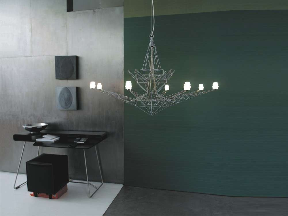 Lightweight Foscarini