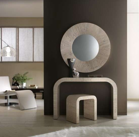 Arredamento stile moderno foto design mag for Ingressi mondo convenienza