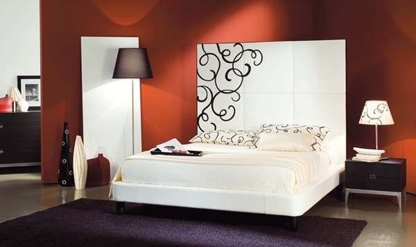 Maggion International, letto Allegro