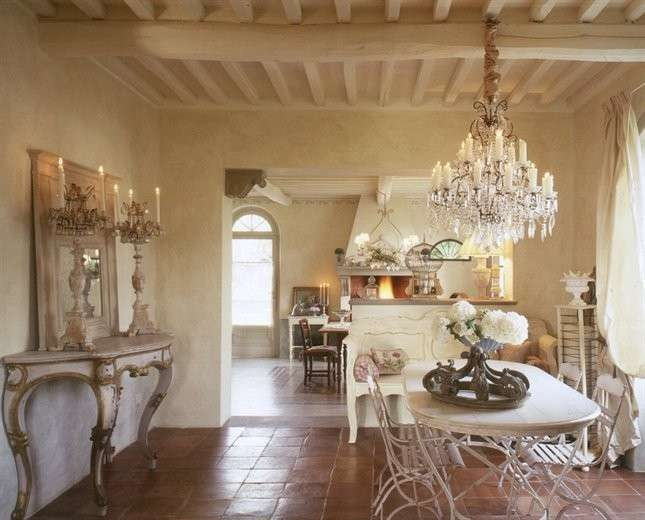 Stunning Sala Da Pranzo In Inglese Images - Amazing Design Ideas ...