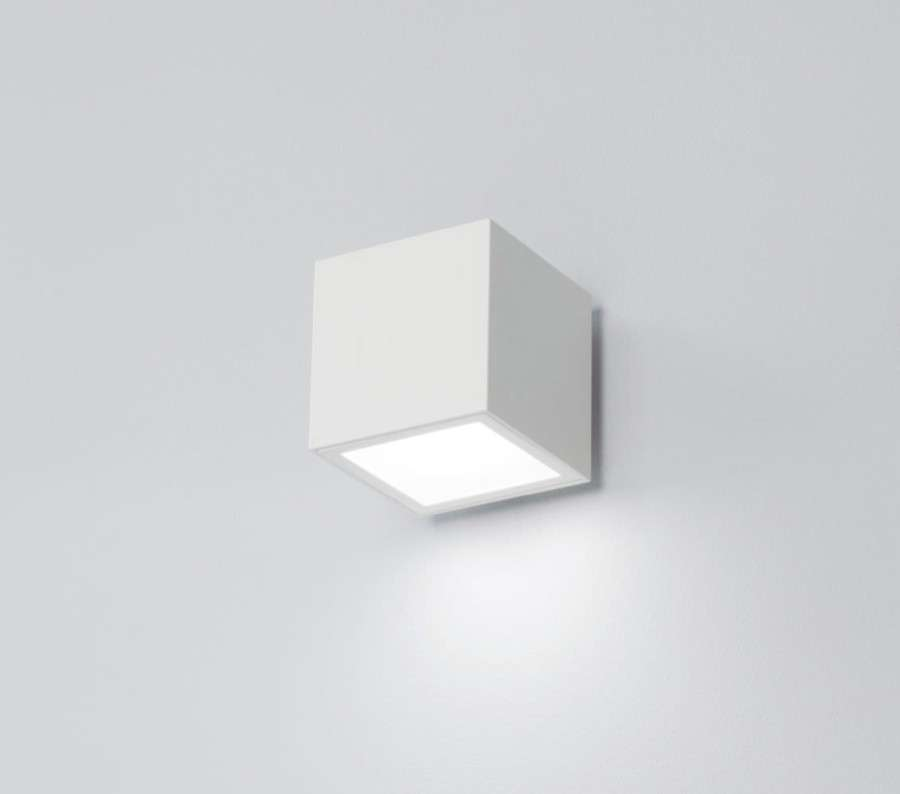 Illuminazione led per interni foto design mag - Applique di design ...