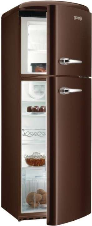Frigo Color. Best Frigorifero Marca Ariston Con Con Congelatore ...