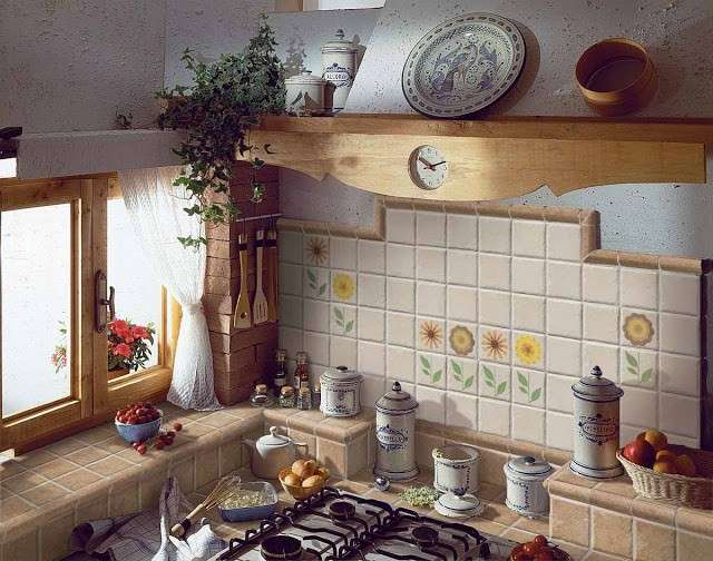 Piastrelle Cucina Azulejos.Paraschizzi Cucina Azulejos Great Kitchen Panel White