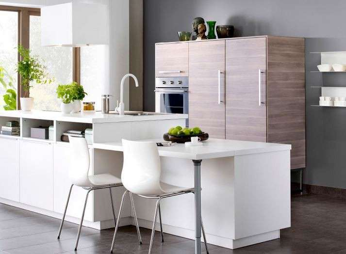 Best Cucine Ikea 2015 Ideas - Ideas & Design 2017 - crossingborders.us