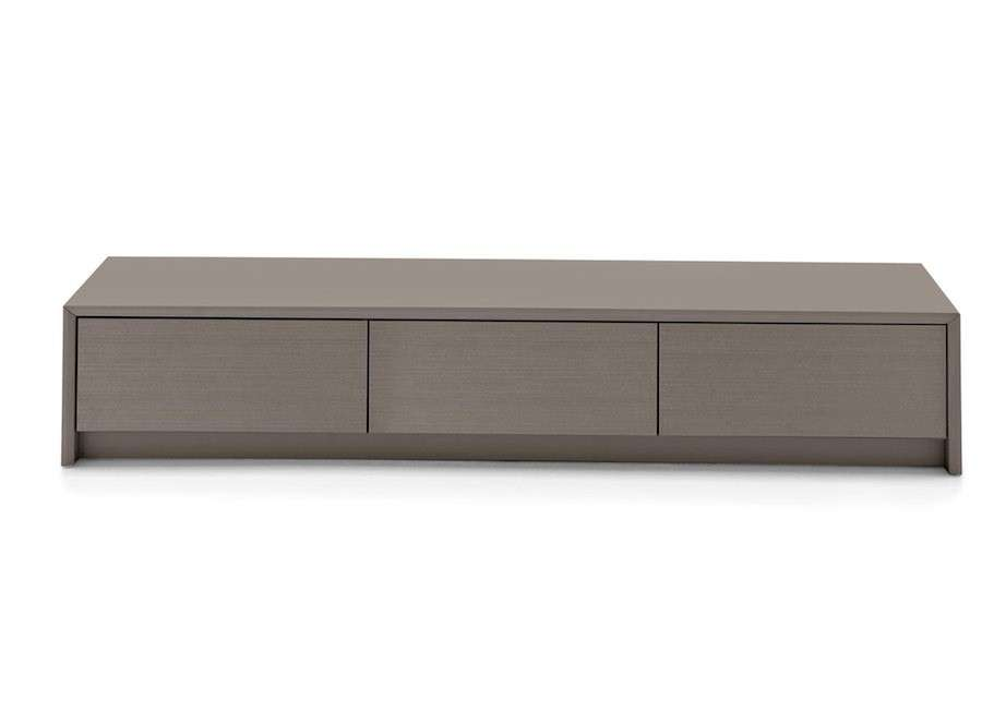 Calligaris Password mobile porta tv