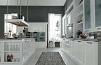 Febal cucine catalogo 2017