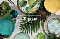 Tognana presenta il catalogo estate 2018
