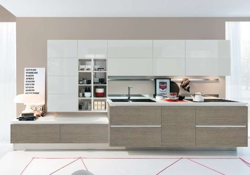 Emejing Record Cucine Prezzi Images - Design & Ideas 2018 ...