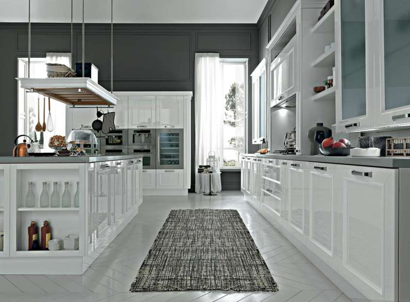 Beautiful Cucine Febal Prezzi Pictures - Home Design - joygree.info