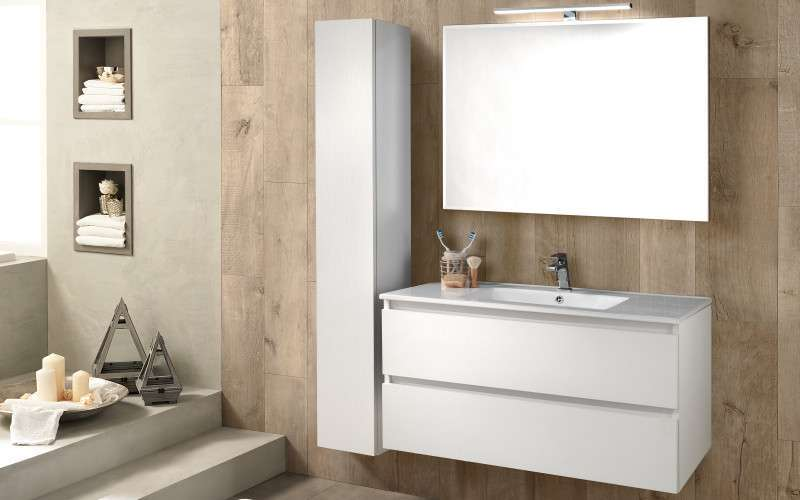 Mondo Convenienza Tappeti Mobili Bagno Decap Mondo Convenienza Great ...