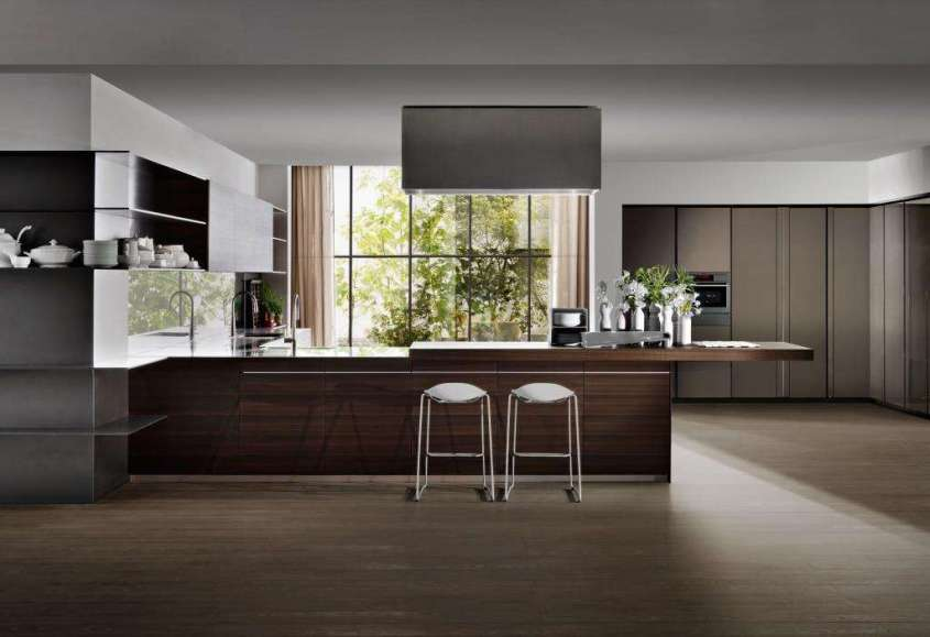 Beautiful Dada Cucine Outlet Ideas – Idee Arredamento Casa ...