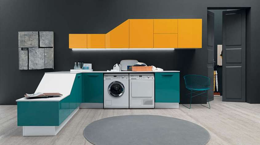Febal cucine catalogo 2018 (Foto) | Design Mag