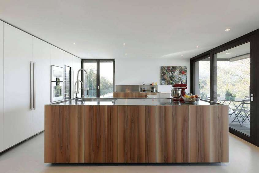 Awesome Boffi Cucine Prezzi Images - Home Design - joygree.info