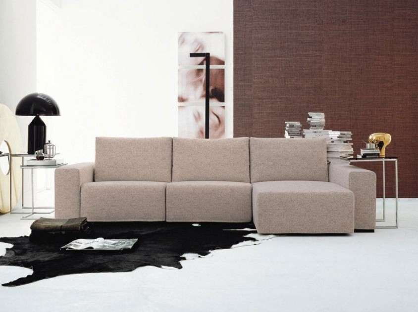 Divani doimo salotti foto 34 40 design mag for Design salotti