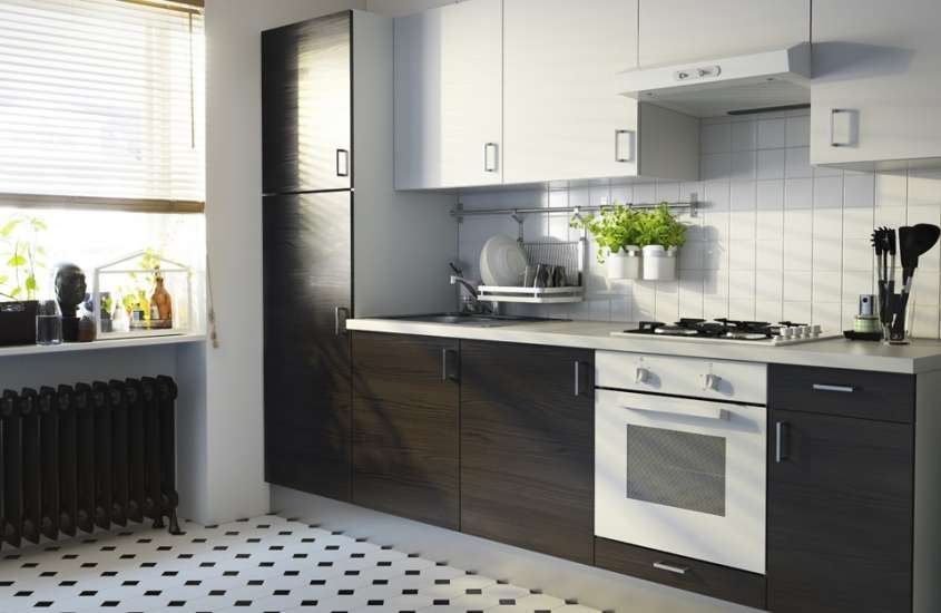 Arredamento casa low cost foto 30 43 design mag for Arredamento low cost milano