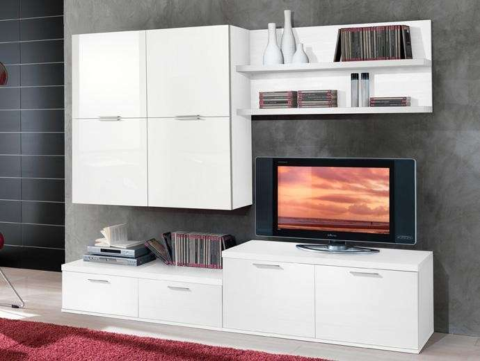 Arredamento casa low cost foto 34 43 design mag for Arredamento low cost milano