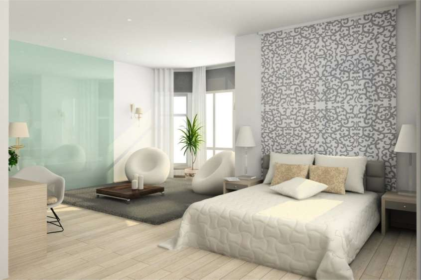 Emejing Decorare Camera Da Letto Ideas - Idee Arredamento Casa ...