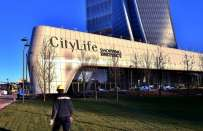 CityLife Shopping District: i negozi di design da non perdere a Milano