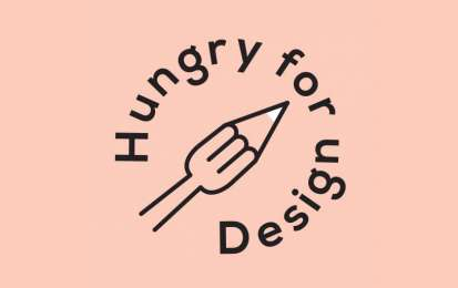 Fuorisalone 2017: in zona MuVaC nasce Hungry For Design