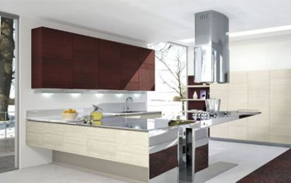 https://static.designmag.it/r/413x260/www.designmag.it/img/cucine_gatto.jpg