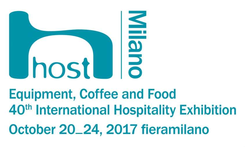 Host 2017: le date