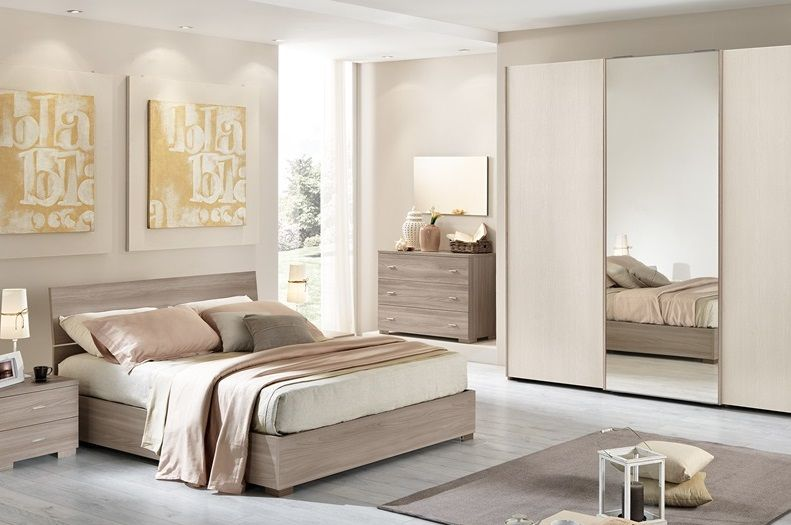 Camere da letto mondo convenienza 2015 design e stile per for Camere da letto convenienti
