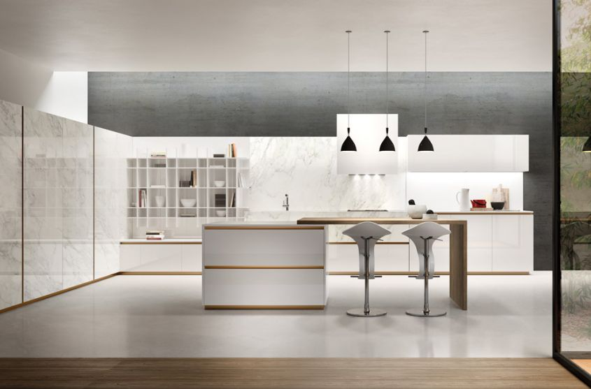 Cucine Chic. Fabulous Palatina Scic With Cucine Chic. Interesting ...