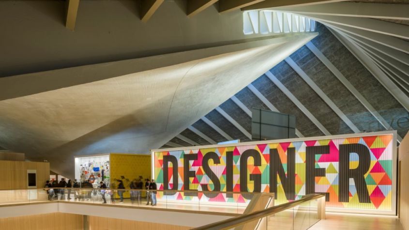 London Design Museum: la nuova sede a South Kensington