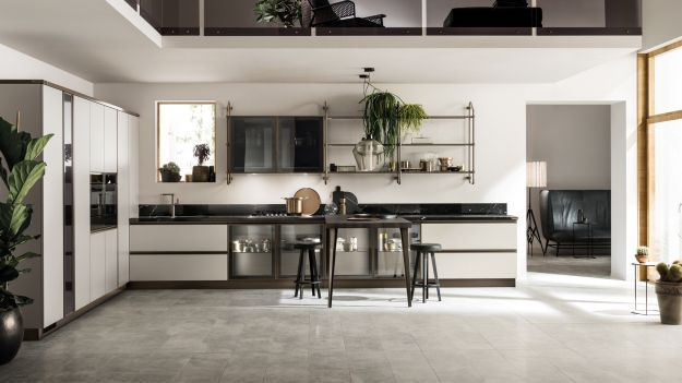 Forma Cucine Opinioni. Best Cucina Forma Blues Nice With Forma ...