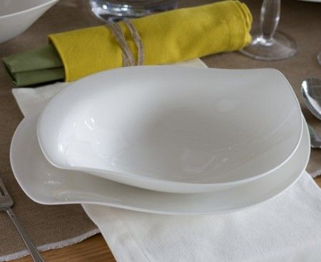Villeroy & Boch: set insalata Special Serve Salad New Cottage