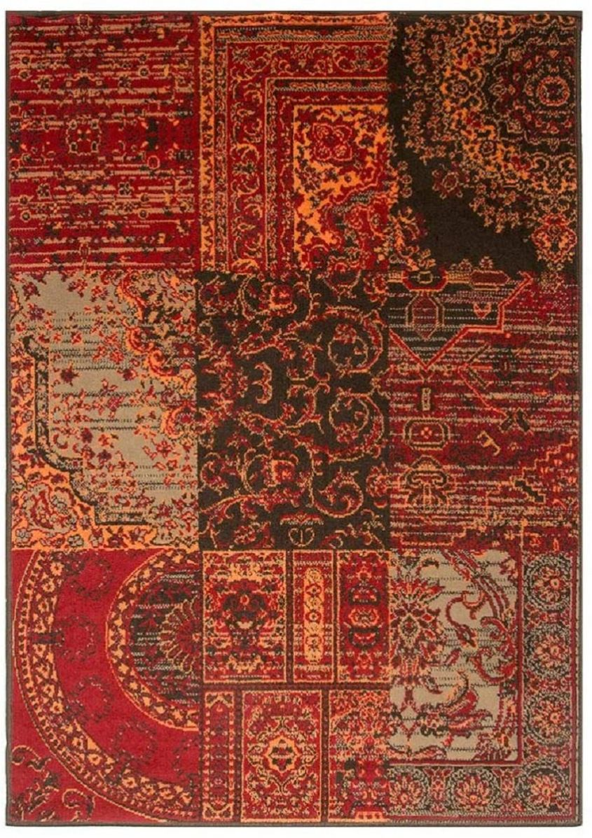 The Rug House Tappeto Classico