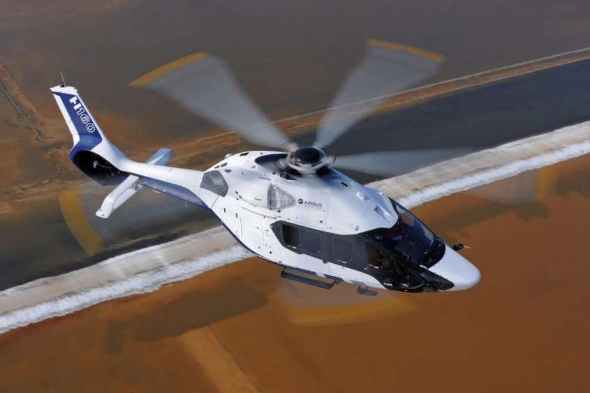 airbus helicopters peugeot design lab
