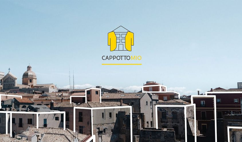 CappottoMio e Open Innovation, Eni gas e luce guarda al futuro dell'efficienza energetica