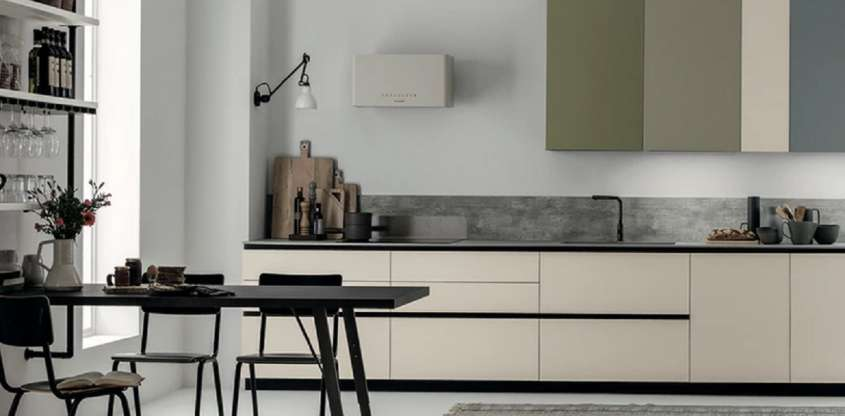 color trend stosa